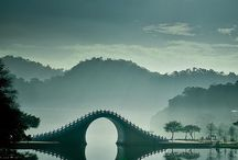 Taiwan / by Khanh Doan