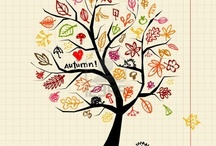 Baum Zeichnung
