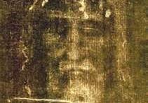 Yahweh, The Christ, Emmanuel, Jesus / Humanity's Saviour !! He Believes in You !! / by Elizabeth Kite