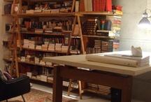 bookshelves-bookcases