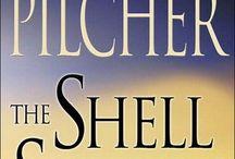 Favorite Books / by Lisa Charney Achtzehn