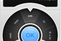 My Phone loves me