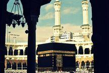 islamicbeauty