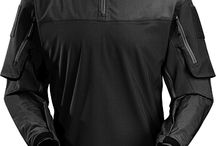 Top Tech Wear Tips and inspirations / Inspiration for tech wear, regularly updated