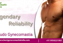 What is Gynecomastia? Gynecomastia Question and the Answer / Are you looking for Gynecomastia Surgery Cost in Delhi? Cost of Gynecomastia Surgery depends upon the various factors.KAS Medical Center is one of the Best Gynecomastia Clinic in Delhi provides Liposuction, Rhinoplasty and More Surgical and non Surgical Treatment in Delhi. Get more information of Gynecomastia Surgery in Delhi. Please visit: http://bestgynecomastiasurgeonindia.blogspot.in/2016/07/what-is-gynecomastia-gynecomastia.html See Video: https://www.youtube.com/watch?v=nxTdvlSnQB4