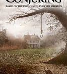 {[Kindle Fire]} W-a-t-c-h The Conjuring (2013) Movie Online Full Streaming in Megavideo © / http://clicktvshow.blogspot.com/2014/12/kindle-fire-w-t-c-h-conjuring-2013_12.html