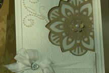 Paper Crafts, Cards, Mixed Media / Greetings cards, paper cuts, boxes, gift bags, paper flowers - anything paper or card based.