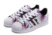 adidas shoes / adidas shoes