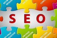 Great SEO Social Profiles to Follow