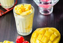 Best Mango Recipes