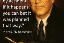 Gep Politics, Conspiracy Criminal  Goverments Resources Wars, etc.