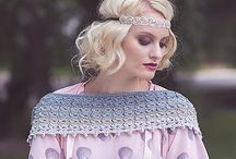 Skacel Crochets! / This board contains crochet patterns using skacel yarns! Enjoy!