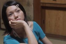 Au Revoir l'ete (Koji Fukada, Japan 2013) / During a languid summer in a sleepy coastal town, Sakuko comes to learn more about love, life and an intricate web of family ties and relationships...