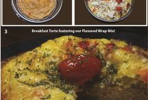 Egg Recipes - Keto, Paleo, Low Carb, SANE / All delicious egg recipes, great for any meal, not just breakfast.  / by Wren Tidwell