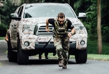 SMOKECHECK / Survival Tactical Systems Training  www.survivaltacticalsystems.com