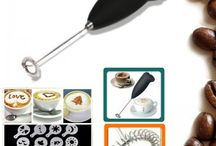 Cookware / Buy best cookware in Pakistan at Oshi.pk. Book Online affordable cookware in Karachi, Lahore, Islamabad, Peshawar and All across Pakistan.