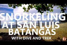 G Vlogs - Travel Video Blog