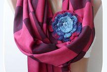 pashmina shawl-scarf