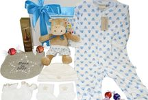 New 2017 Baby Gifts