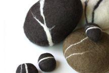 I like rocks