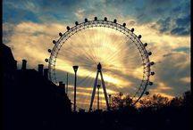 London / any-athayde.blogspot.com.br