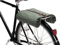 bag for bike