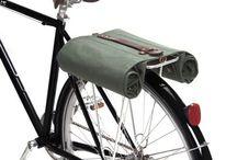 bike ac