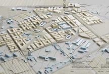 urbanisztika