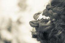 Mi Look de Novia   My Bridal Look