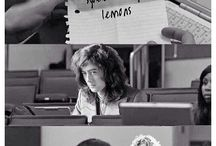 Humor / Something funny! :D