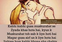 #Romantic#