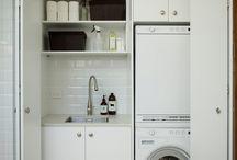 dryerroom