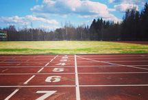Sports & Training