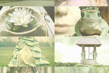 ♢•《Stories》•♢