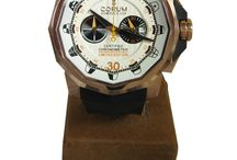 Corum Watches Replica / Corum Watches Replica : Shop the latest collection of Corum Replica, Corum Watches Replica, so if you want to buy Corum Watches Replica please visit http://www.admiralswatches.com/