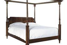 Norma - Bedroom Ideas (R)