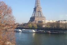 Paris / Photos de Paris