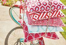 THIBAUT textiles / Annex of paredown: New & Vintage Home Furnishings & Fabrics. Thibaut Textiles in stock now!