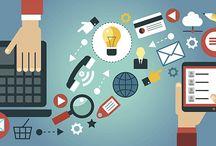 Digital Marketing & SEO / Tips, News, Updates, Blogs and Services of Digital Marketing and SEO.