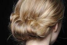 13/ HAIR