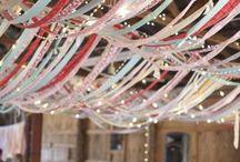Celebrations / by Cindy Elias