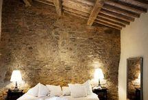 Chambre # Bedroom