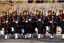 PU CET Coaching in Chandigarh / Defence Institute Chandigarh is the most preferred Institute in the North for PU CET Coaching in Chandigarh. The Institute has a faculty of expert teachers who are masters of their subjects and will make the learning a fun task for you. Visit Site : http://www.defenceinstitute.com/pu-cet-coaching-in-chandigarh/
