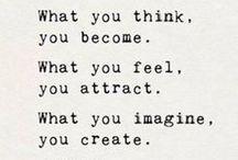 Inšpirujúce