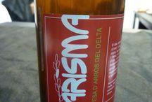 Cervezas artesanales / by AMIGASTRONOMICAS Silvia