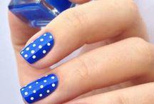 Nails Arts Lindos