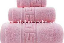 Jacquard Hotel Towels,Hotel Bath Towels at sales@sidbathrobe.com