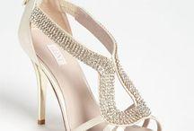 shoes glorius shoes