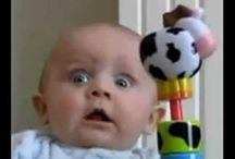 Bebek Videoları