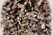 Silver hoards from Bornholm